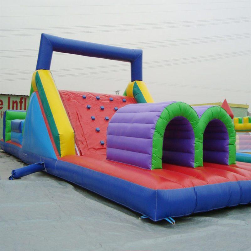 Bouncy castle wholesale
