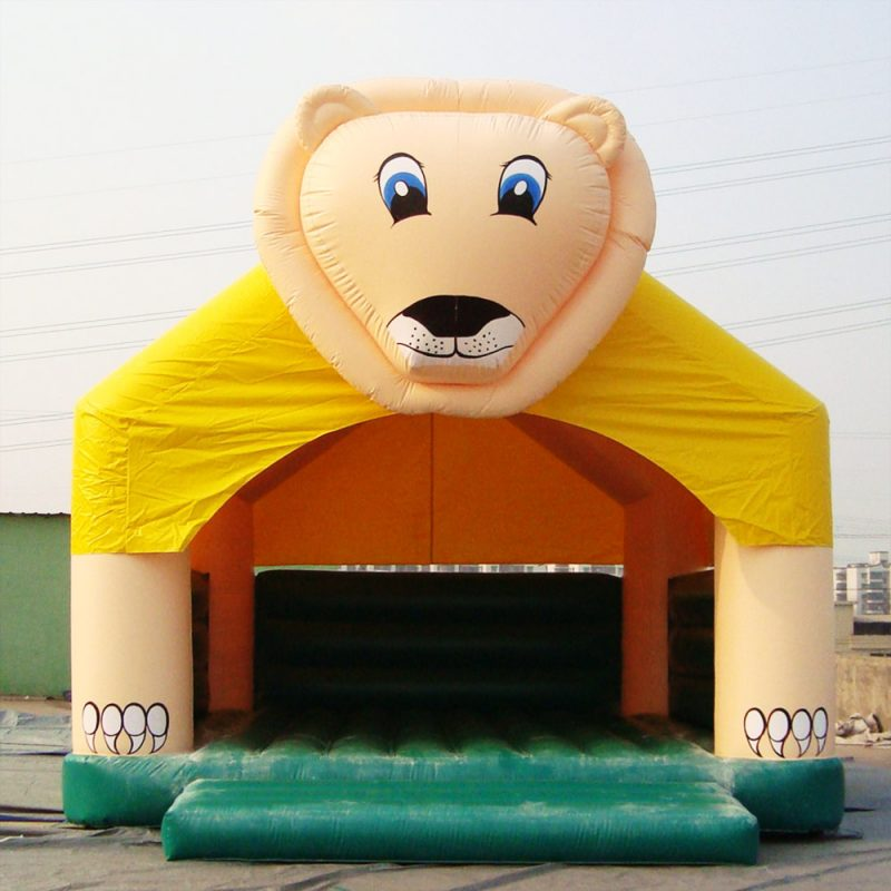 Wholesale commercial bounce house for sale